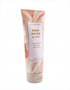 Bath & Body Works Lotion...