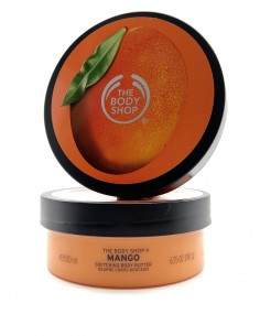 "The Body Shop ""Mango Body..."