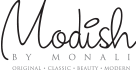 Modish by Monali